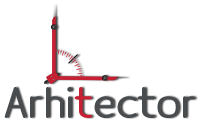 Arhitector